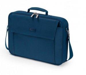 DICOTA Multi BASE 15-17.3 Blue