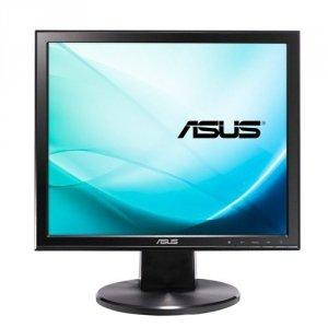 Asus Monitor LED 19 VB199T SXGA 5:4 5ms VGA DVI-D GŁOŚNIK TILT