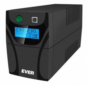 EVER UPS  EASYLINE 650 AVR USB