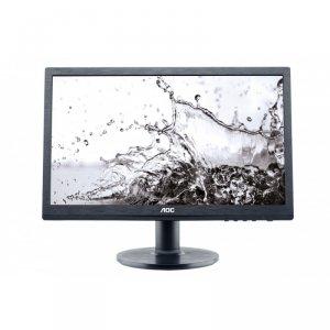 AOC Monitor 19.5 m2060Swda2 LED MVA DVI Glośniki