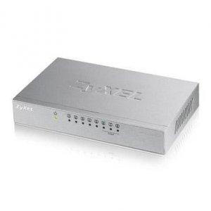 Zyxel ES-108AV3 Switch 8xFE