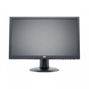 AOC Monitor 24 G2460PF LED HDMI DP DVI 1ms AMD FreeSync Głośniki