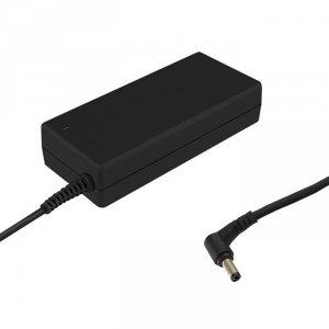 Qoltec Zasilacz do Lenovo 40W | 20V | 2A | 5.5*2.5 |+kabel zasilający