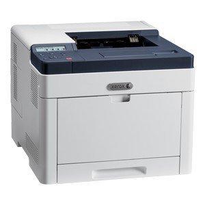 Xerox Phaser 6510V_DN Laser color  6510V_DN