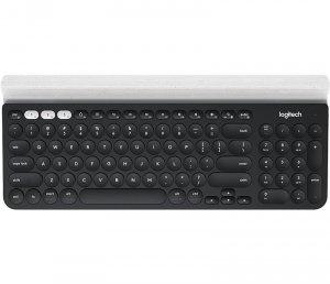 Logitech K780 Wireless Keyboard      920-008042