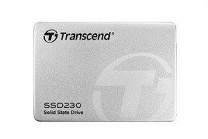 Transcend SSD 230S TLC 512GB SATA3 3D