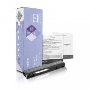 Mitsu Bateria do HP 6530b, 6735b, 6930p 4400 mAh (48 Wh) 10.8 - 11.1 Volt