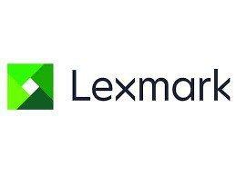Lexmark Toner 2.3K CY CS/CX3/4/ 517 71B20C0