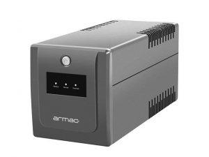 ARMAC UPS Line-Interactive Home 1000F LED 1000VA 4xSchuko
