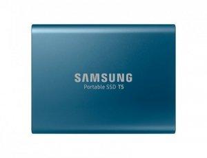 Samsung Portable SSD T5 500GB  USB 3.1 Gen.2