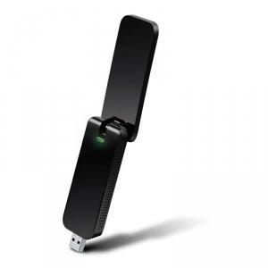 TP-LINK Archer T4U Karta Sieciowa USB 3.0 AC1300