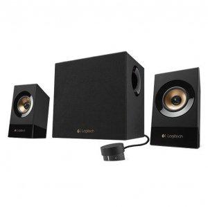 Logitech Z533 Performance Speakers 980-001054