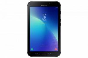 Samsung GALAXY Tab Active2 T395 Black LTE
