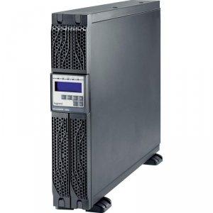 Legrand UPS DAKER DK+ 2000VA 10 MIN 310171