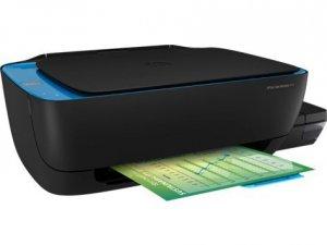 HP Inc. Drukarka 419 All-in-One Wireless Z6Z97A