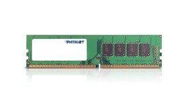 Patriot DDR4 Signature 8GB/2666(1*8GB) CL19