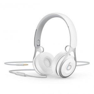Apple Słuchawki nauszne Beats EP - białe
