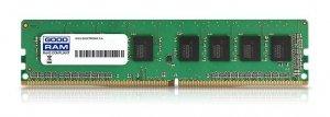 GOODRAM Pamięć DDR4 16GB/2666 CL19