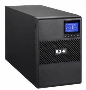 Eaton Zasilacz UPS 9SX 1500i Tower LCD/USB/RS232