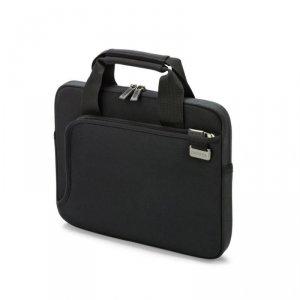 DICOTA Torba na laptop Smart Skin BLACK 13-13.3''