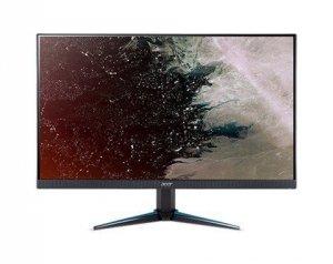 Acer Monitor 27 VG270UPBMIIPX