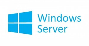 Microsoft Oprogramowanie OEM Win Svr CAL 2019 ENG Device 5Clt R18-05829
