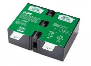 APC Akumulator APCRBC124 do BR1200/1500/SMC1000-2U
