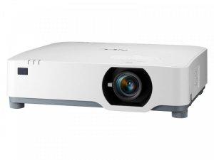 NEC Projektor P525UL 1920x1200 5000Al 520000:1 9.7kg