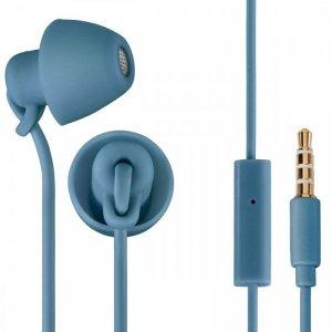 Thomson Słuchawki douszne EAR3008 Piccolin