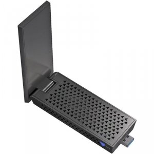Netgear Adapter Nighthawk A7000 WiFi USB 3.0 AC1900 DualBand