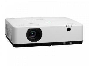 NEC Projektor MC342X XGA 3400Al 16000:1 3.1kg