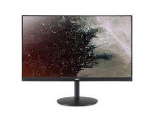 Acer Monitor 27 Nitro XV272UPbmiiprzx QHD IPS