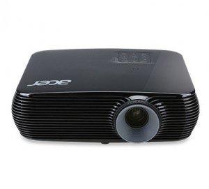 Acer Projektor S1286H DLP XGA/3500AL/20000:1/HDMI/krótkoogniskowy/2,7kg
