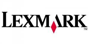 Lexmark Toner czarny 1.2k b2236 /mb2236 B222000