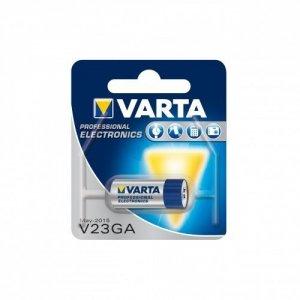 Varta Bateria cynkowo-manganowa V23GA 52mAh 10szt.