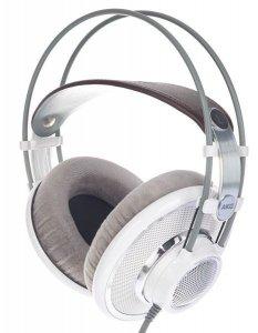 AKG Pro Słuchawki referencyjne  K-701