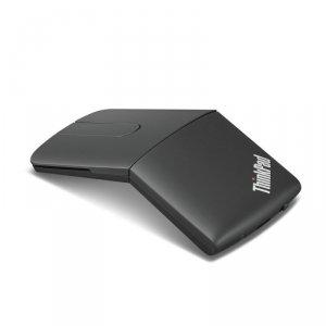 Lenovo Mysz ThinkPad X1 Presenter 4Y50U45359