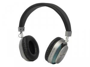BLOW Słuchawki Bluetooth BTX500LED