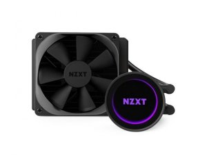 NZXT Chłodzenie wodne Kraken M22 120mm RGB