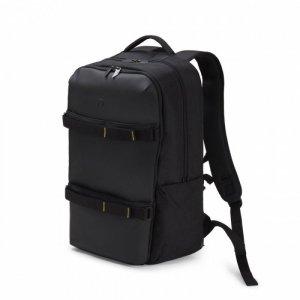 DICOTA Plecak Backpack MOVE 13-15.6 czarny