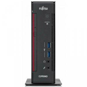 Fujitsu Komputer Esprimo Q558/W10Pro i5-9400/8GB/SSD256/                     LKN:Q0558P0012PL