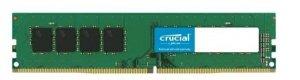 Crucial Pamięć DDR4 8GB/3200