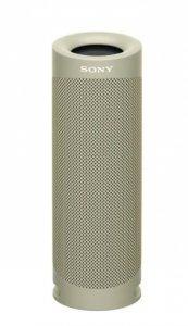 Sony Głośnik przenośny  SRS-XB23