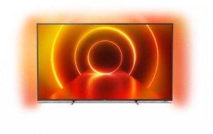 Philips Telewizor 70 cali LED 70PUS7805/12 SMART AMBILIGHT