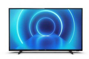 Philips Telewizor LED 43 cale 43PUS7505/12 SMART