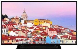 Toshiba Telewizor LED 65 cali 65UL3063DG