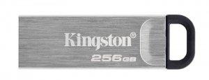 Kingston Pendrive Kyson DTKN/256 USB 3.2 Gen1