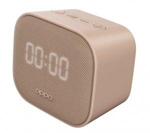 Oppo Głośnik Bluetooth Różowy OBMC03