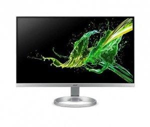Acer Monitor 27 cali R270Usmipx