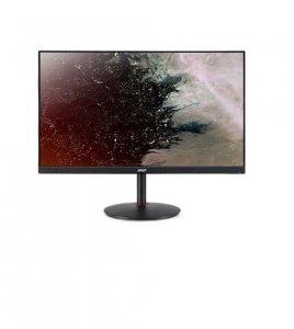 Acer Monitor 27 cali Nitro XV272Xbmiiprx